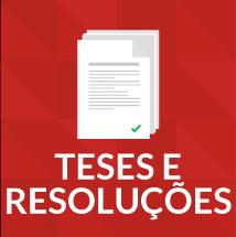teses_resolucoes