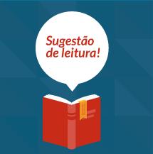 Sugestão de leitura: A Proletária, de Rosa Luxemburgo