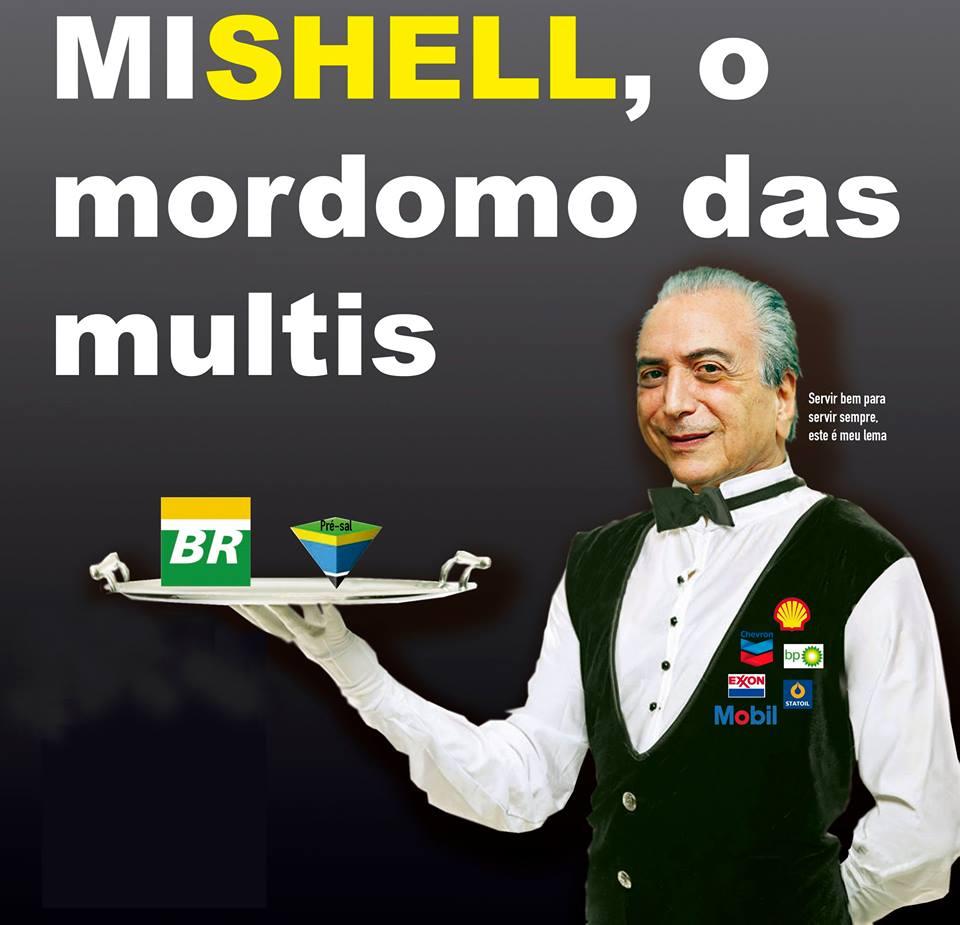 00_mishell