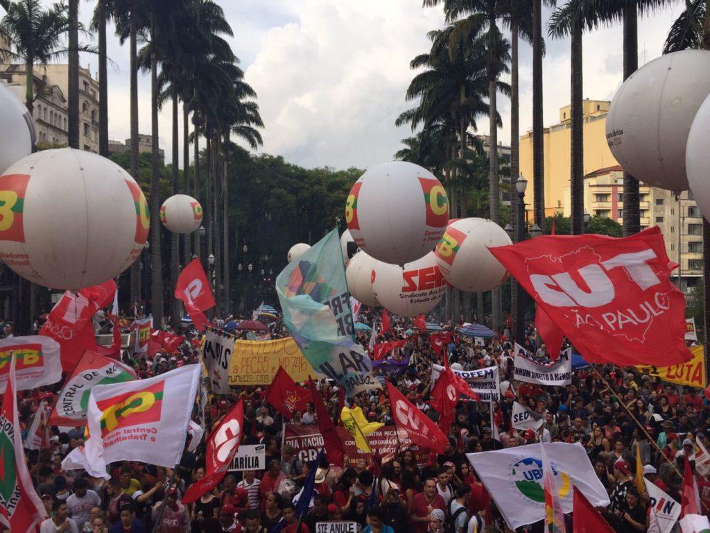 11-novembro-dia-nacional-de-greve17_original