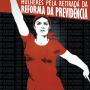 A greve internacional de mulheres e as armadilhas do capitalismo para segmentar a luta dos trabalhadores e das trabalhadoras.