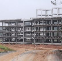 Privatização a vista: UFSC Joinville sob ameaça