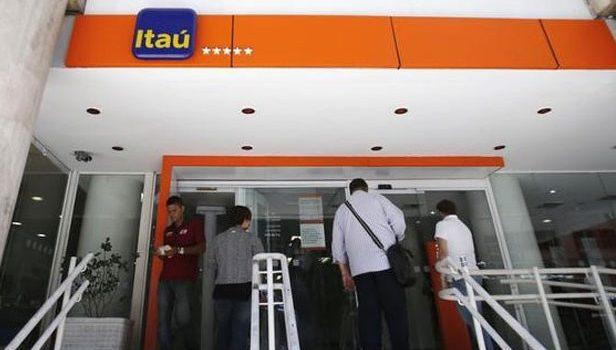Governo golpista doa R$ 25 bilhões ao Itaú em meio a retirada de direitos