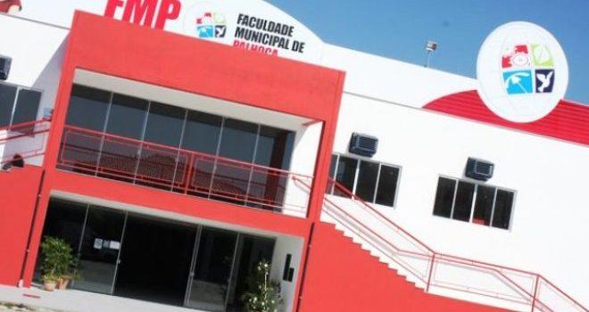 Educação Pública, gratuita e de qualidade não cabe no Brasil do golpe
