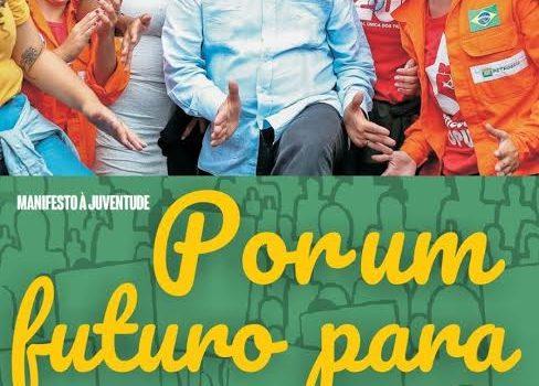 Em defesa da democracia, pelo direito de Lula ser candidato: Criar comitês de mobilização!