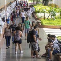 UnB em defesa da autonomia universitária