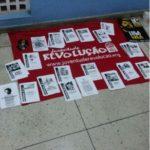 Encontro Nacional: Volta Redonda se mobiliza!