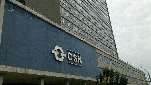 Acidente na CSN reabre debate de segurança na usina