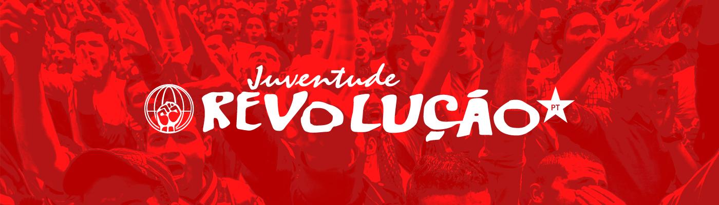 Juventude Revolução