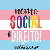 Em Santa Catarina, governador do PSL veta uso de nome social no serviço público estadual