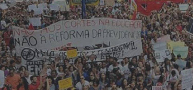 Juventude do PT manda recado para as declarações do governador da Bahia Rui Costa