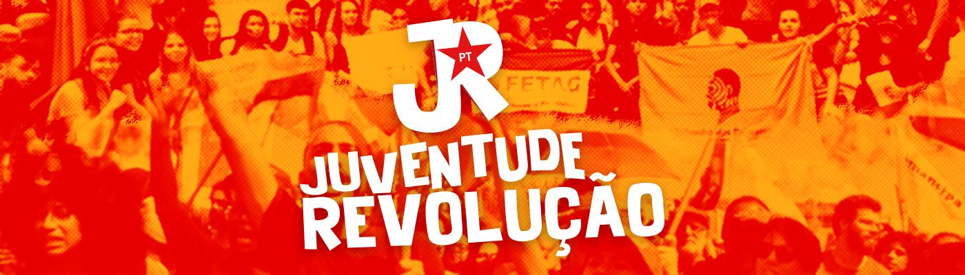 Juventude Revolução do PT
