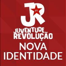 cara_nova